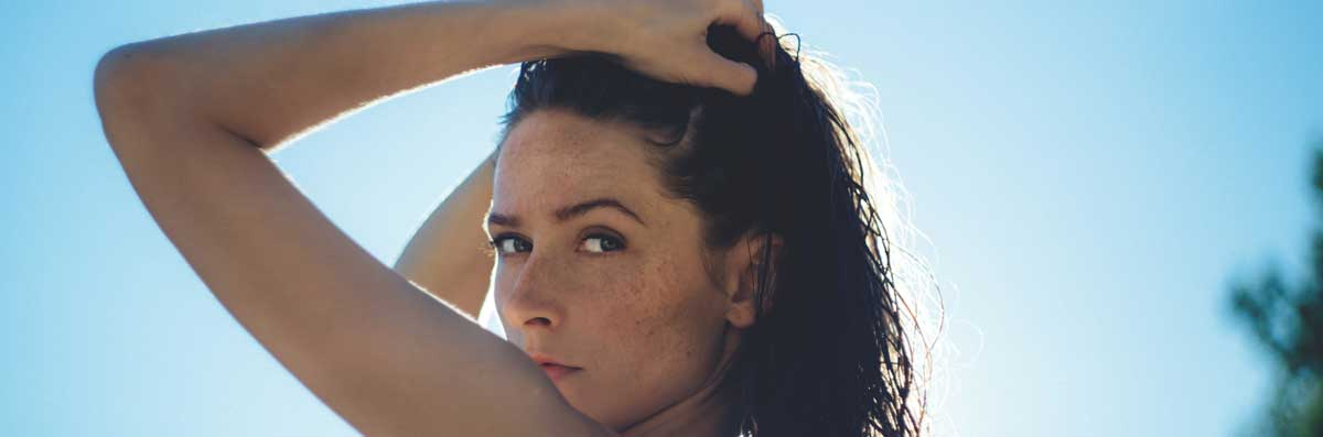 CLinicCare EGF EXTRA GLOW - Bőrfiatalító, hiperpigmentáció elleni termékcsalád