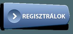 Regisztráció a ClinicCare Szakmai Napra